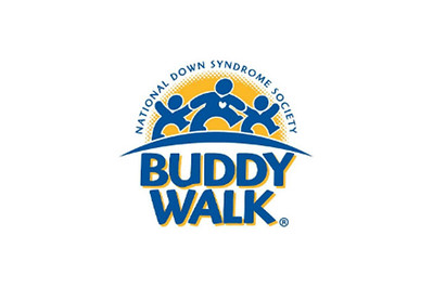 2015 Buddy Walk of South Plainfield