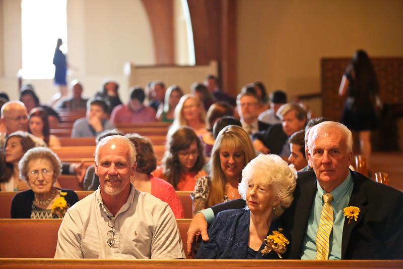 Breeden Wedding PRINT 5.16.15-293.jpg
