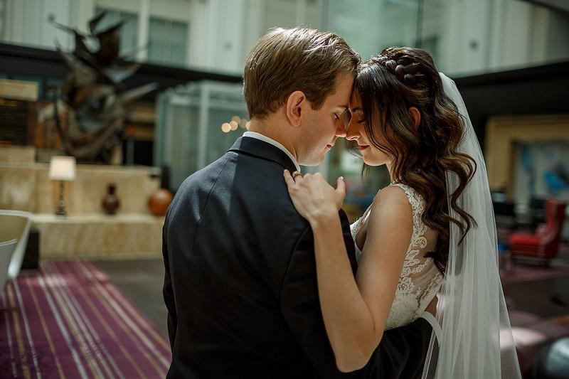 wedding_oregon_015.jpg