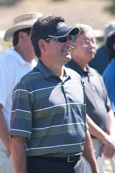 2010_09_20_AADP Celebrity Golf_IMG_9947_WEB_EDI_CandidMISC.jpg