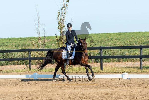 Rider 222