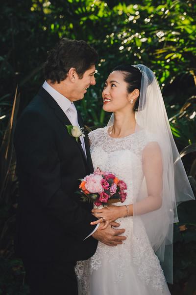 Ress-Wedding-24.jpg