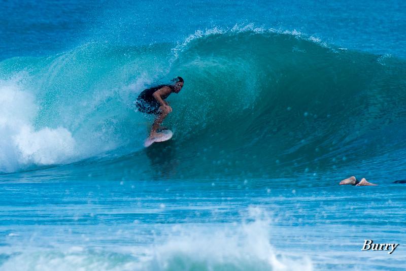 2019-10-08-Surf--484.jpg