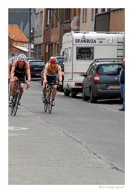 TTL-Triathlon-131.jpg