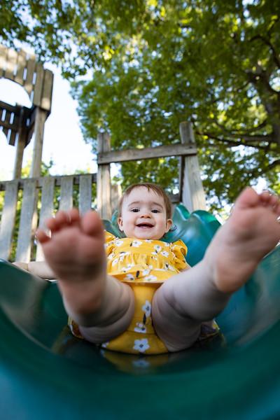 Nancy-FamilyCakeSmash_0066.jpg