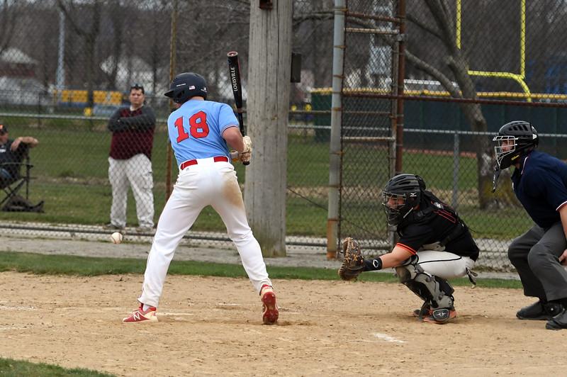 baseball_5116.jpg