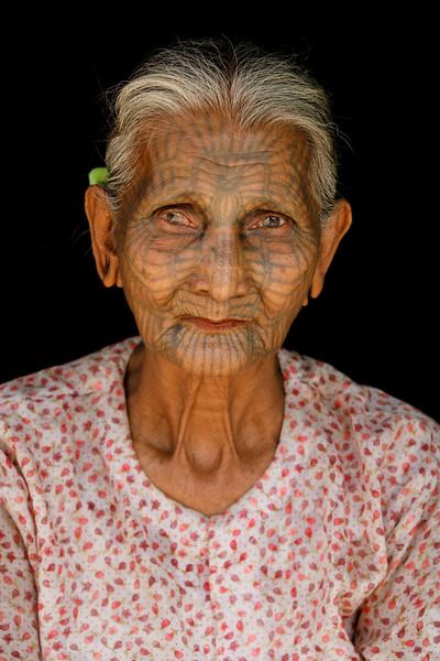 Myanmar_0618_PSokol-2031.jpg
