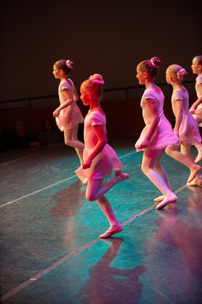 BalletETC-6163.jpg