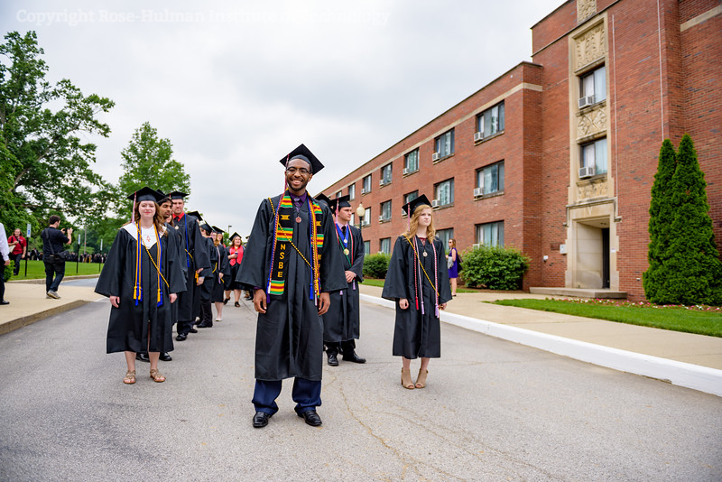 RHIT_Commencement_2017_PROCESSION-21859.jpg