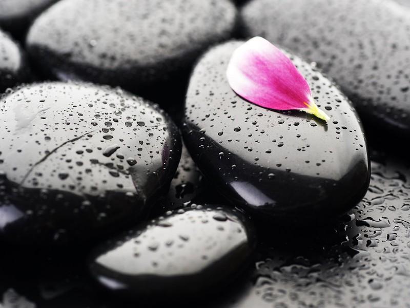 stones_1600x1200_20.jpg