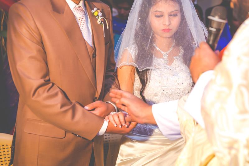 bangalore-candid-wedding-photographer-149.jpg