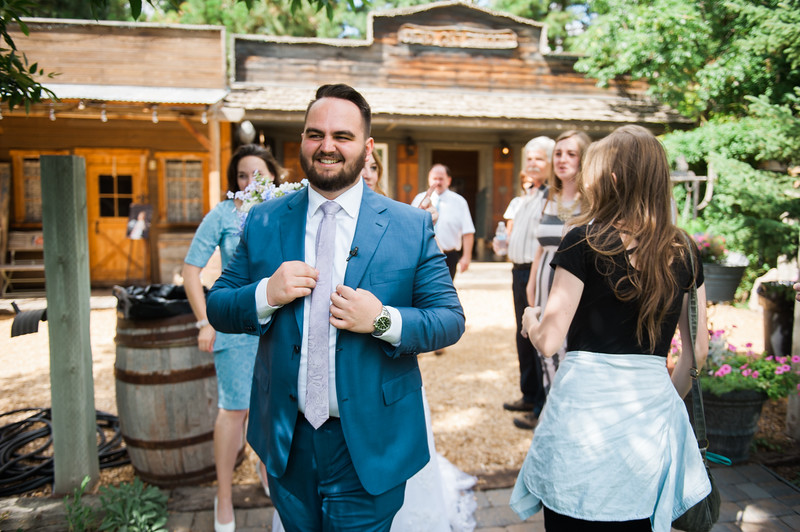 Kupka wedding Photos-329.jpg