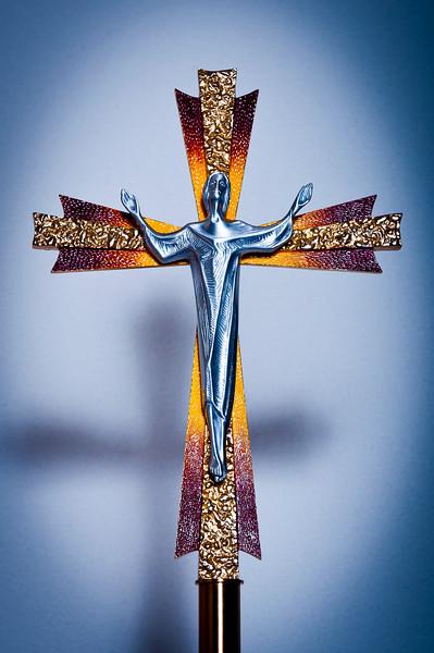20140505 Mary and Crucifix-9515.jpg