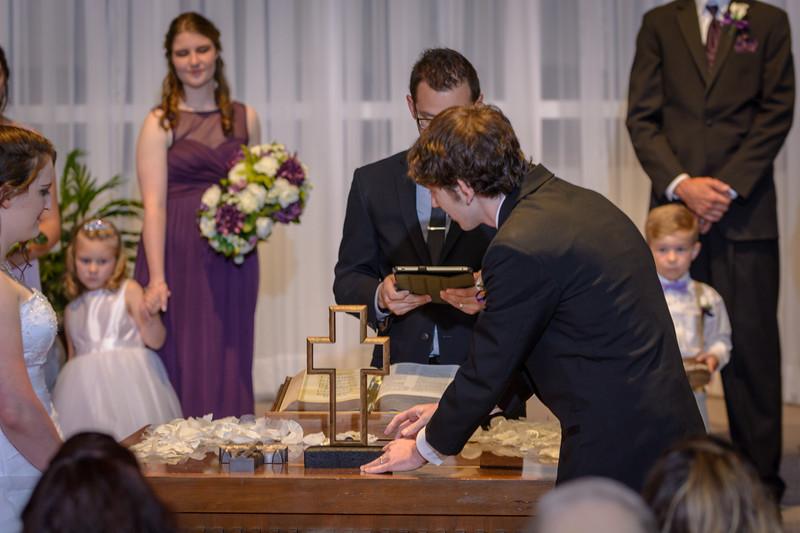 Kayla & Justin Wedding 6-2-18-215.jpg