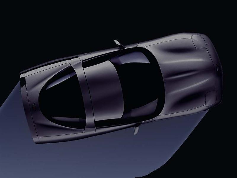 blackvette (Medium).jpg