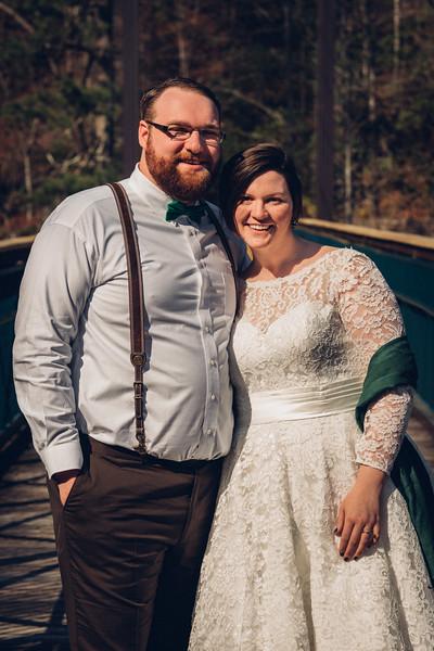 Hire-Wedding-343.jpg