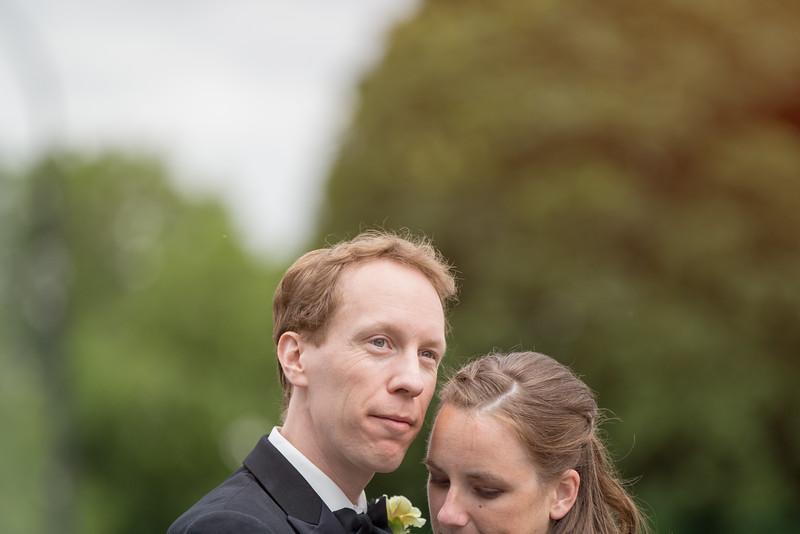 A&D Wedding Alternative Edits-9.jpg