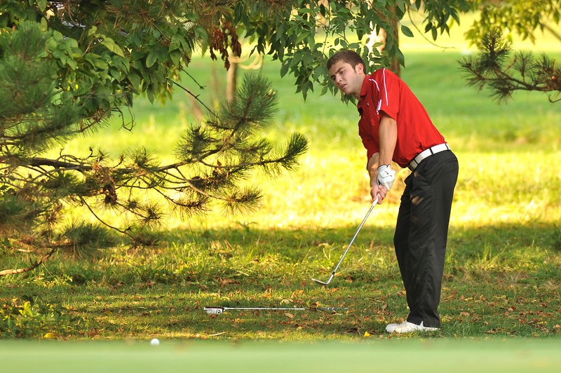 Lutheran-West-Mens-Golf-Sept-2012----c142653-065.jpg