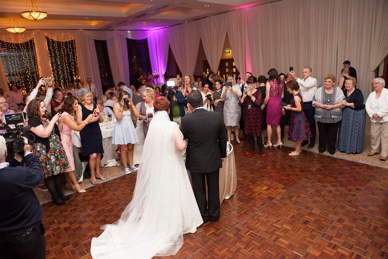 wedding-850.JPG