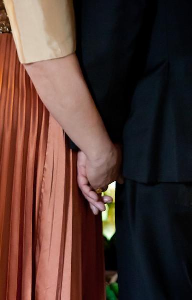 Cheryl's wedding-151.jpg