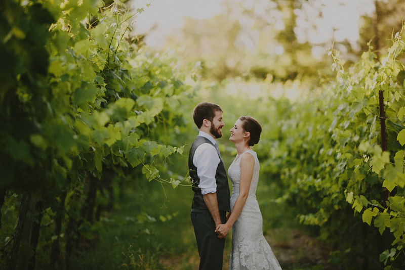Julia and Pat's Vineyard Wedding-66.JPG