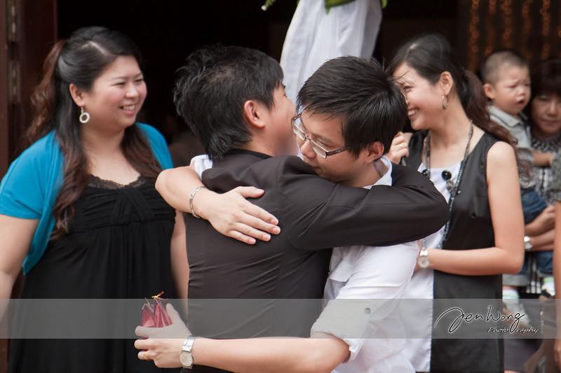 Welik Eric Pui Ling Wedding Pulai Spring Resort 0218.jpg