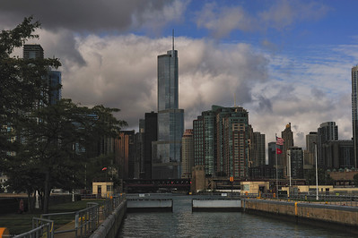 Chicago_091003_033