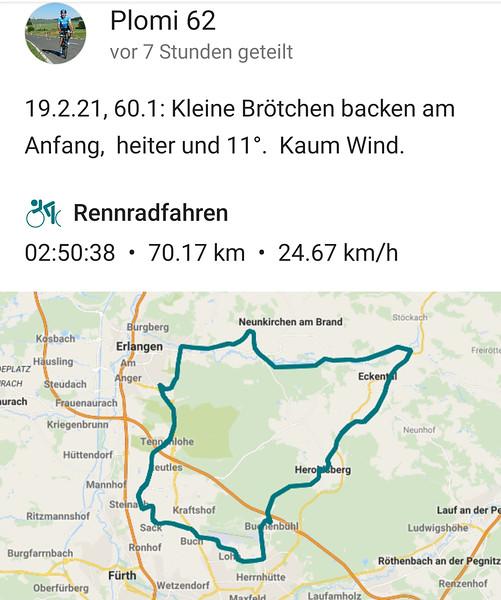 20210219_70km_RR3_adidas-Running.jpg