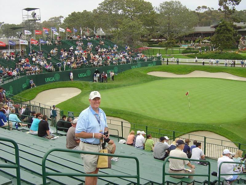 20080610 US Open DSC07841 MIKES.jpg