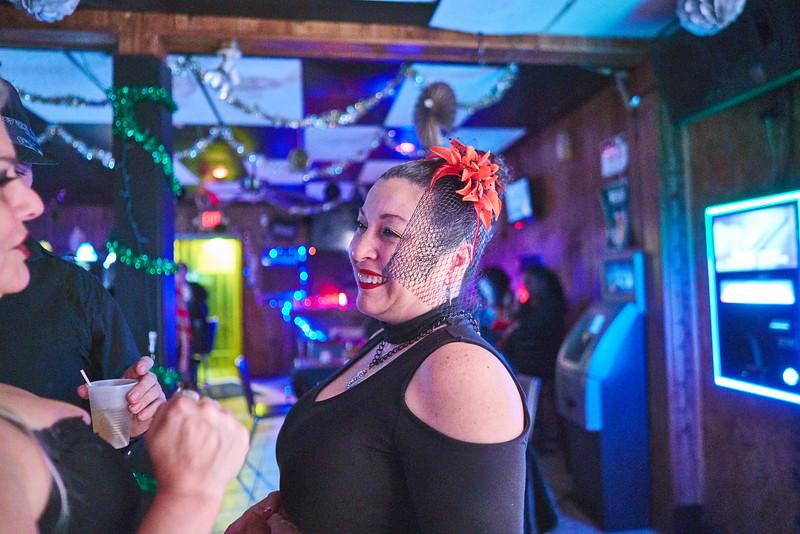 Lady Rollers - 2018 - Party : Secondline_Dec 28 2018_Dec 28 2018_ELI03863_36732.jpg