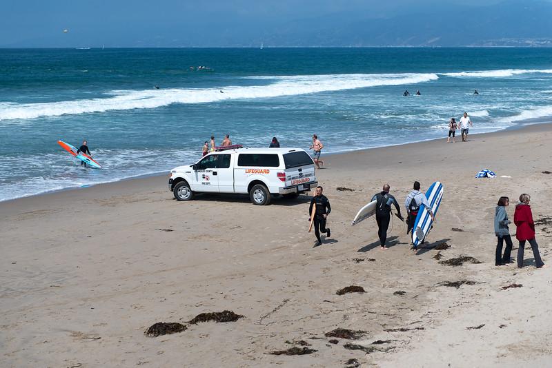 California0101.jpg