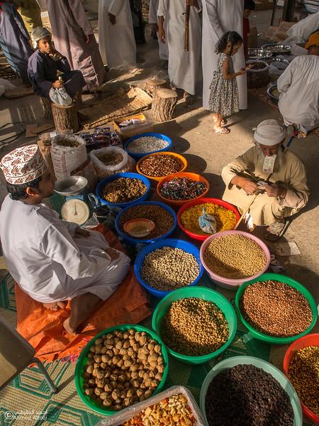 P8070519- Oman.jpg