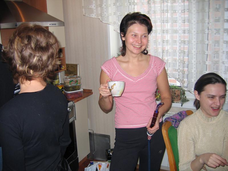 2008-01-05 Шашлыки у Борисенок 59.jpg