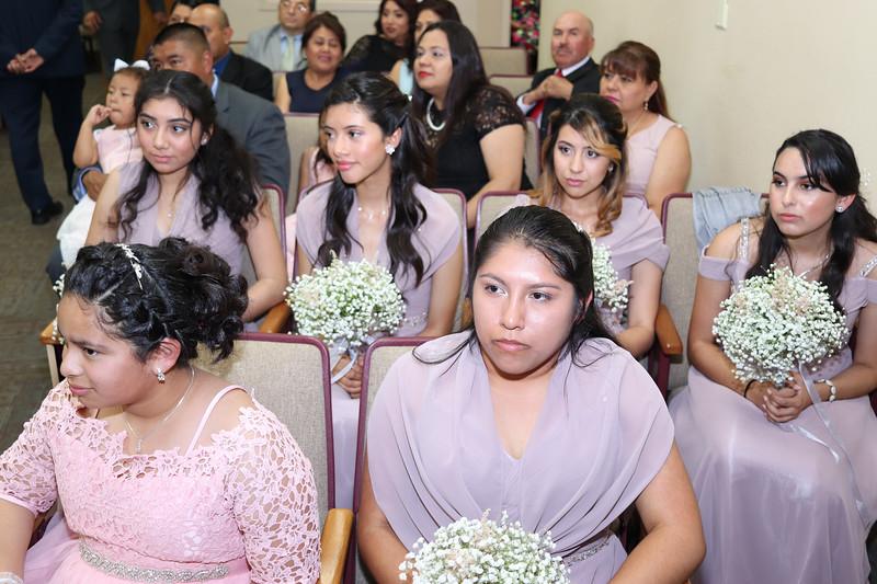 A&F_wedding-104.jpg