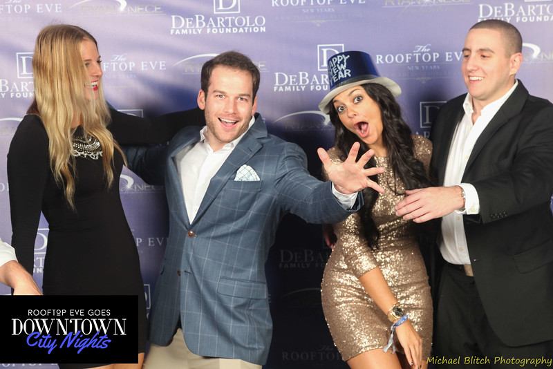 rooftop eve photo booth 2015-1059