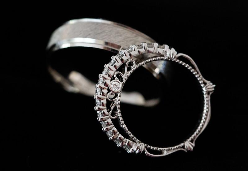 rings_V0A4040.jpg