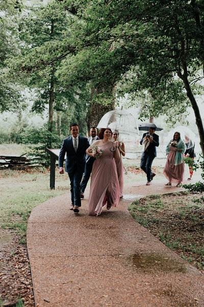 annie and brian wedding -78.JPG