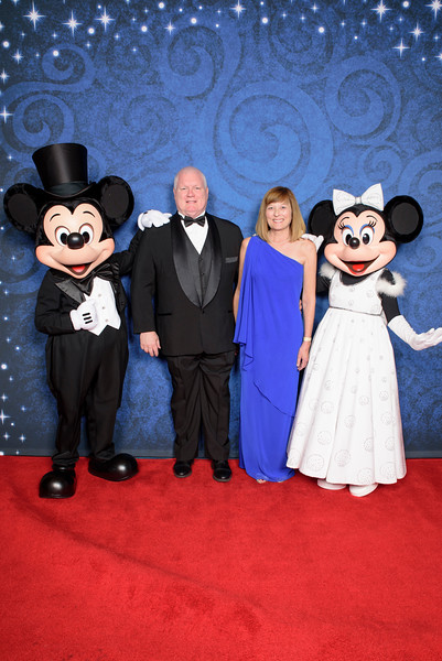 2017 AACCCFL EAGLE AWARDS MICKEY AND MINNIE by 106FOTO - 116.jpg