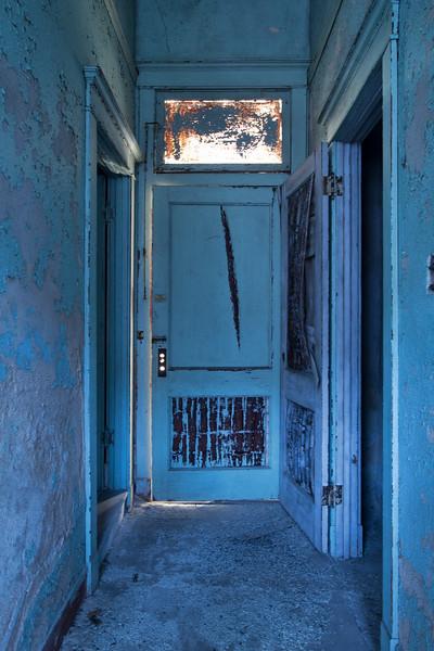 IMG_8909 Hotel Pines - Pine Bluff.jpg