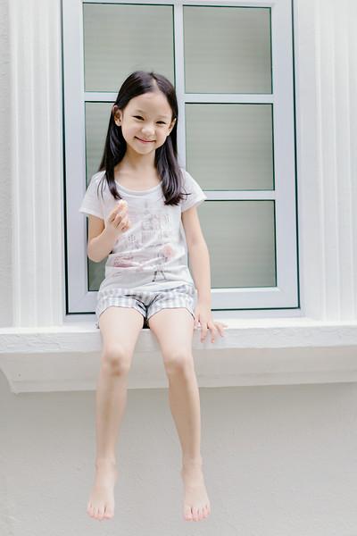 Lovely_Sisters_Family_Portrait_Singapore-4367.JPG