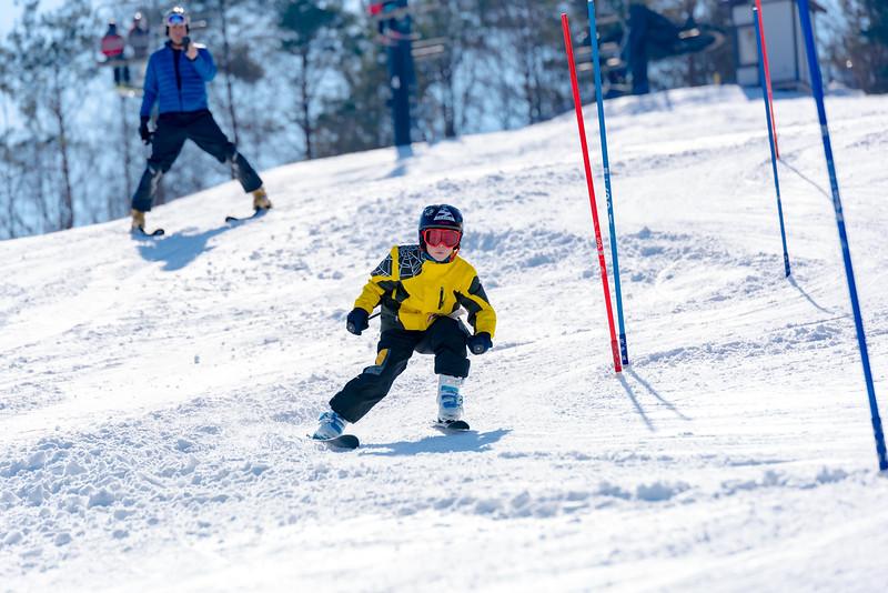 Standard-Race_2-3-18_Snow-Trails-73469.jpg