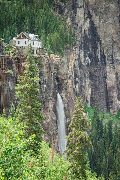 Telluride, Colorado 2016-1417.jpg