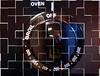 023-oven_knob_abstract-warren_co- 15jul08-0015
