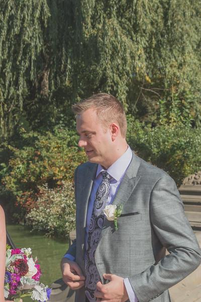 Kirk & Andrea - Central Park Wedding-9.jpg