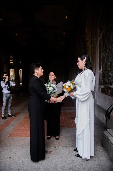 Andrea & Dulcymar - Central Park Wedding (185).jpg