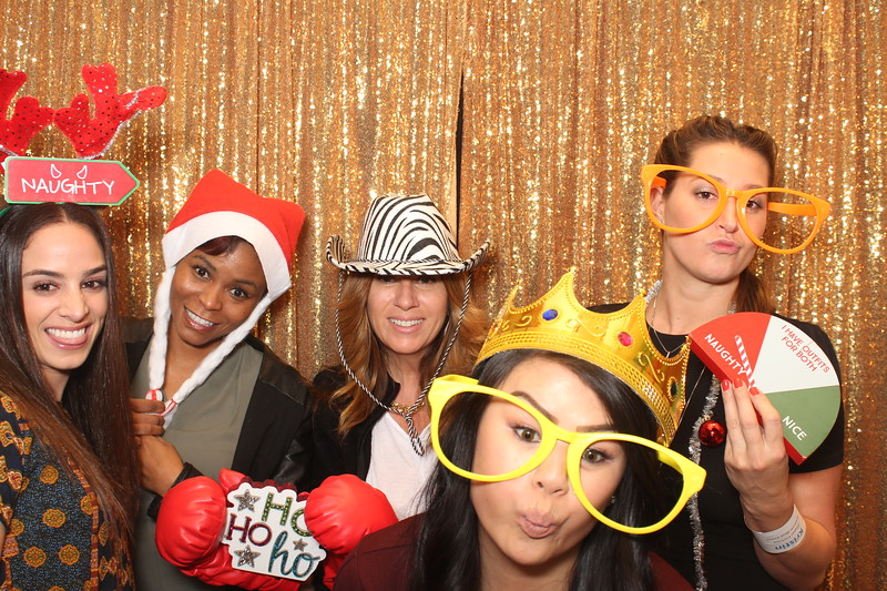 Anthem_Holiday_Party_2017_Individuals_ (22).JPG