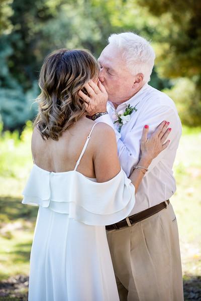 Baird_Young_Wedding_June2_2018-283-Edit.jpg