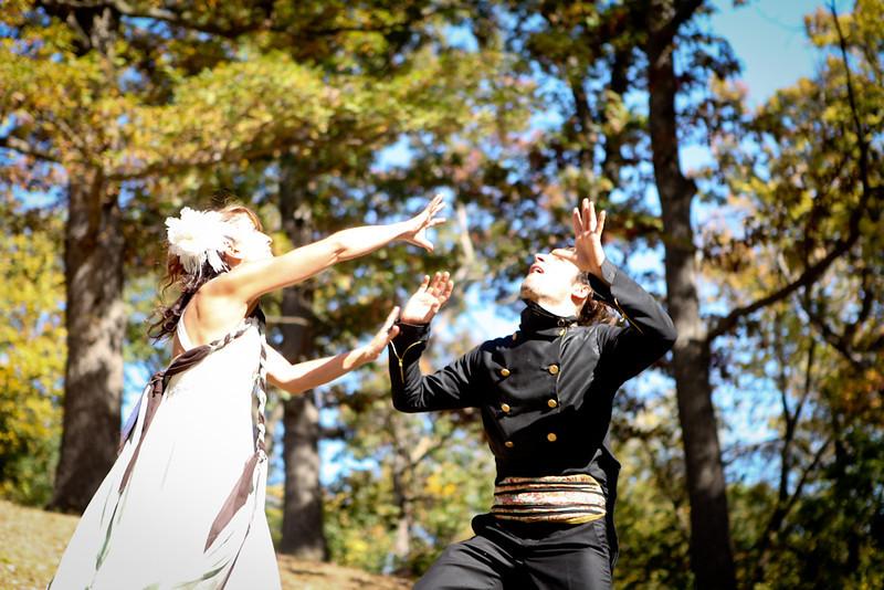 Wedding shoot BO-85.jpg