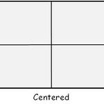 Centered.jpg