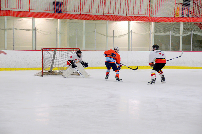 130113 Flames Hockey-033.JPG